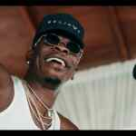 VIDEO: Dj Vyrusky – AfroDance Ft. Shatta Wale