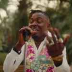 VIDEO: Erigga Ft. Oga Network – Next Track