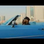 VIDEO: Phyno Ft. Runtown – Gods Willing