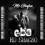 Gbafun – Gba Ko Shagbo
