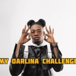 INSTRUMENTAL: King Perryy – My Darlina (Free Beat / Verse)