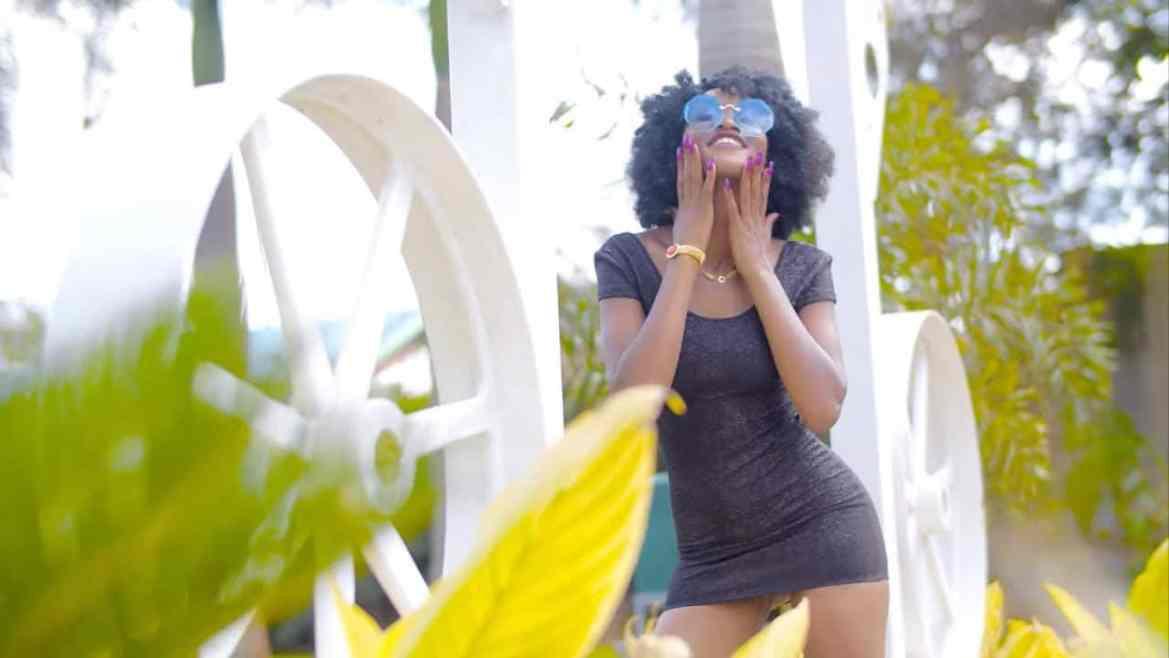 Rico Gang X Ketchup X Ssaru - Piki Piki Maua (Audio + Video) Mp3 Mp4 Download