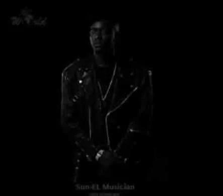 Sun-EL Musician - Lock Down Mix Mp3 Audio Download