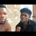VIDEO: Broda Shaggi Slaps Woos Till He Became Deaf & Dumb (Comedy)