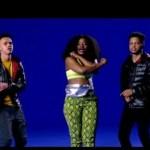 VIDEO: Claudio & Kenza Ft. Mpumi – Yasha Imizi