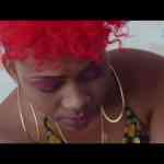 VIDEO: DJ Target No Ndile Ft. Fey M, Young Mbazo – Izolo Lami