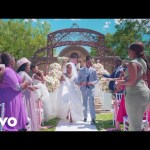 VIDEO: Lady Zamar – More and More