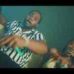 VIDEO: Teejay – High Grade