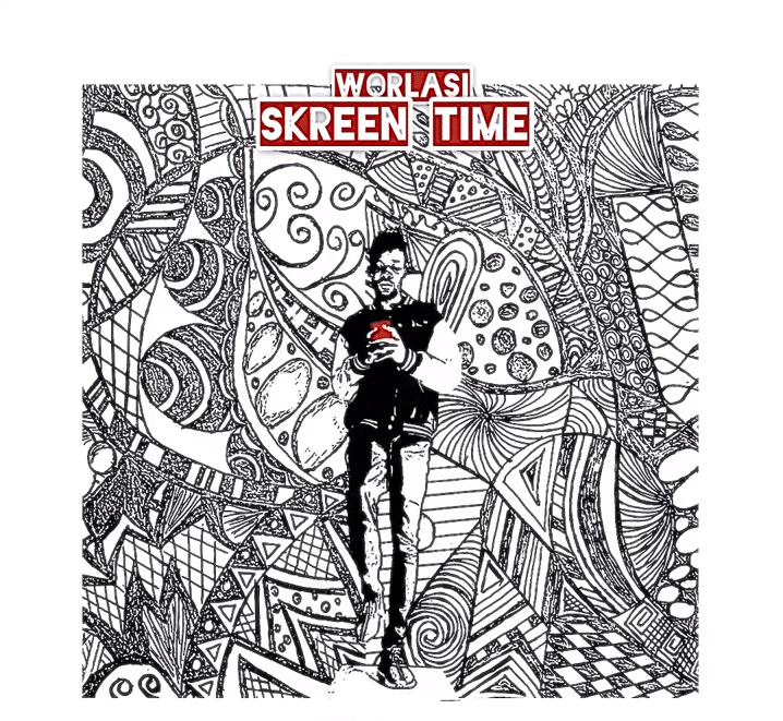 Worlasi - Skreen Time Mp3 Audio Download