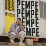 Xbreazy – Pempe