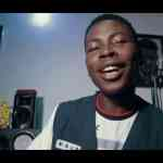 Young T – Aje Ft. Mr Bee, GCN (Audio + Video)