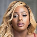 DJ Cuppy Explains How Teni Motivated Her When She Thought Of Giving Up
