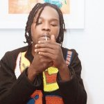 Naira Marley Hint On Starting A Clothing Line Very Soon (Watch Video)