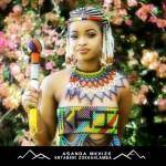 Asanda Mkhize – Zulu