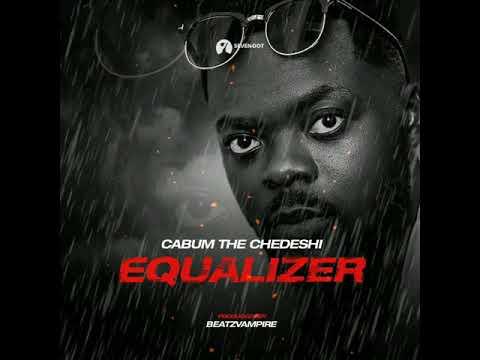 Cabum - Equalizer Mp3 Audio Download