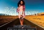 DJ Lady T Lets Go Ft Mpumi Yasirah Bhelz Lerato Mvelase Mp3 Audio Download