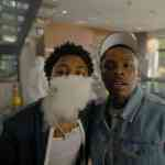 VIDEO: DaBaby – Jump Ft. NBA Youngboy
