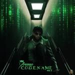 Dremo – Codename Volume 2 EP (Full Album)