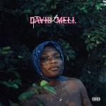 David Meli – Fruition (FULL ALBUM)