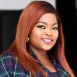 """I Just Pray I Survive This"" – Funke Akindele Says After Police Arrested Her For Hosting House Party"