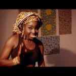 O9ECHI – Picolo (Audio + Video)