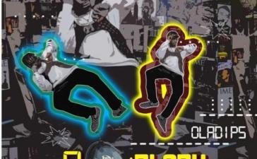 OlaDips - 8 O Clock (Freestyle) Mp3 Audio Download
