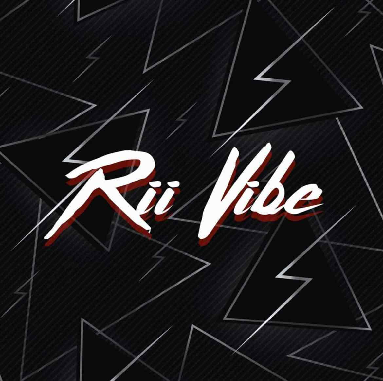 Pheelz - Rii Vibe Mp3 Audio Download