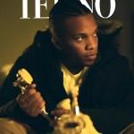 Tekno – Kata (Prod. By Phantom)