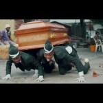VIDEO: Billnass – Huna Baya Ft. Meja Kunta