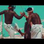 VIDEO: Martinsfeelz – Unstoppable