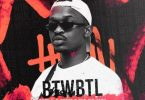 808x - Built to Win Born to Lose (BTWBTL) Ft. A-Reece, The Big Hash Mp3 Audio Download