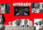 Amerado - Yeete Nsem (Episode 1) Mp3 Audio Download