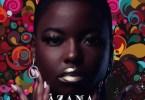 Azana - Your Love Mp3 Audio Download