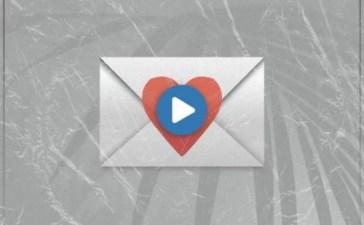 DJ Ace - Love Letter Mp3 Audio Download