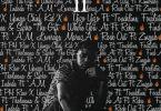 DJ Radix - Rock Out Ft. Zingah Mp3 Audio Download