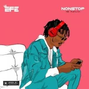 Efe - Number One
