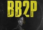 Heyteen - BB2P (Bye Bye To Poverty) Mp3