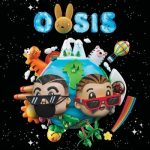 J. Balvin & Bad Bunny ft. Mr Eazi – COMO UN BEBE (Common Baby)