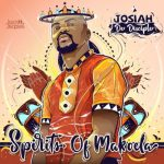Josiah De Disciple x JazziDisciples – Imbizo