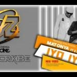 Matonya Ft. G Nako – Iyo Iyo (Audio + Video)