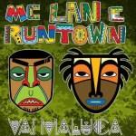 Mc Lan – Van Maluca Ft. Runtown