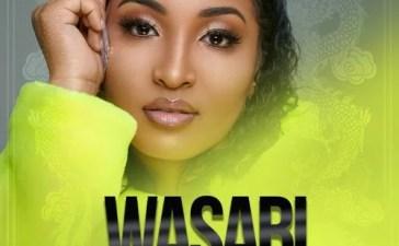 Shenseea - Wasabi Mp3
