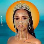 Tanasha Donna – Ride Ft. Khaligraph Jones