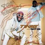 Tinie Tempah – Top Winners Ft. Not3s