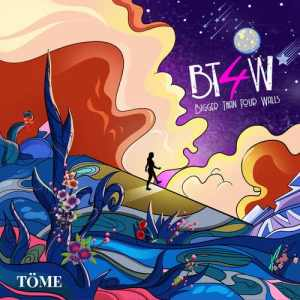 Tome - Concentrate Ft. Runtown Mp3
