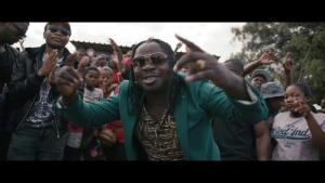VIDEO: Master KG Ft. Mr Brown - Superstar Mp4 Download