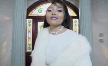 VIDEO: Miss Pru Dj - Price To Pay Ft. Blaq Diamond, Malome Vector Mp4 Download