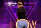 Vicky Nachor - Low Waist Mp3 Audio Download