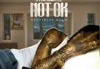 Vybz Kartel - Not Ok Mp3 Audio Download