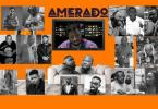 Amerado - Yeete Nsem (Episode 4) Mp3 Audio Download